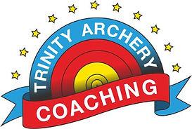 Trinity archery new logo.jpg