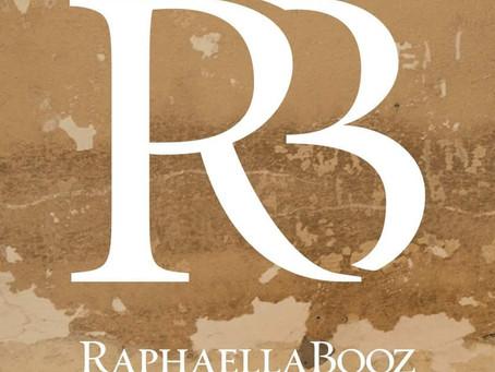 RAPHALLA BOOZ