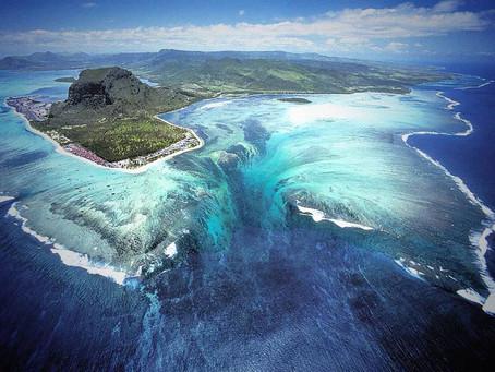 Ilha Maurício: um paraíso para os recém-casados curtirem a lua de mel