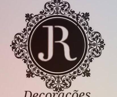JR Decorações