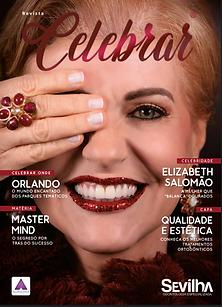 capa 8ª edição.png