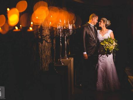 Casamento de Daniele Cristina Sarruf e Lucio Flavio Raulino da Silva