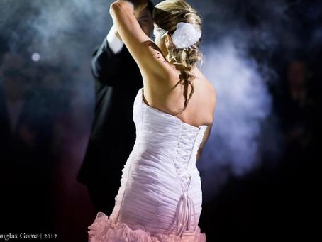Casamento Ingrid Rodrigues e Rodrigo Alexandre
