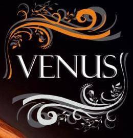 Clínica de Beleza Venus.