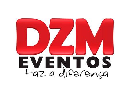 DZM Eventos