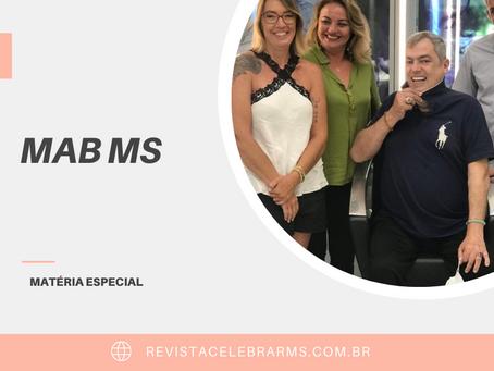 MAB MS