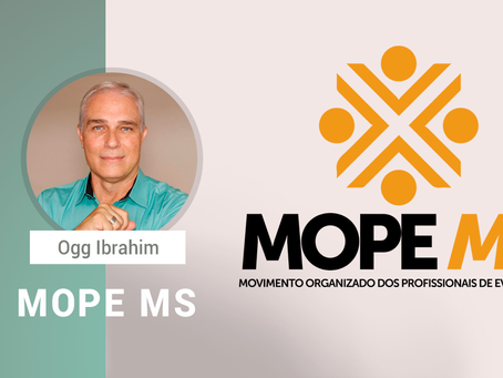 MOPE MS