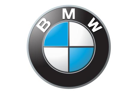 Raviera Motors Dourados BMW/Mini