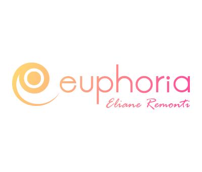 Euphoria Eliane Remonti