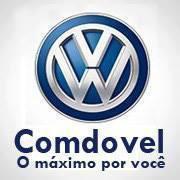 Comdovel