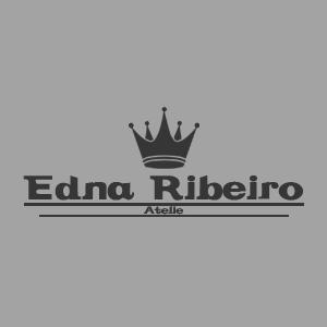 Edna Ribeiro Ateliê