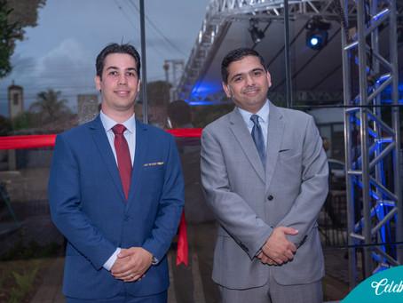 NG Nunes & Gomes Advocacia e Assessoria