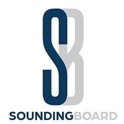 Sounding Board Final.png