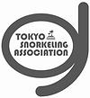 東京都スノーケリング協会マーク.png