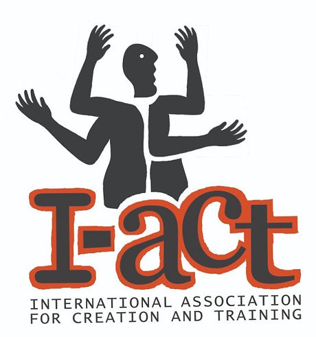1-%20I-act%20Logo_edited.jpg
