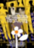 final_poster_english_copy[1].JPG