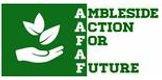 aafa logo.JPG