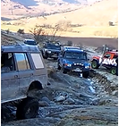 4x4s in action.png