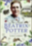 Beatrix Potter Nadia Cohen book image.JP