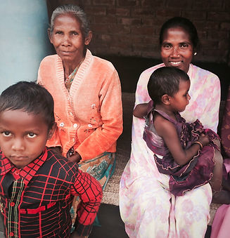 OAI - Two widows with 2 children 2.jpeg