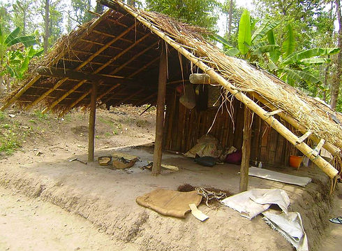 OAI - Widows hut 2.jpeg