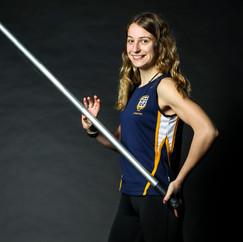 Meg Baily Pole Volter