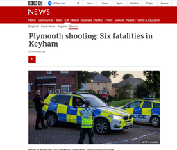 -BBC News-