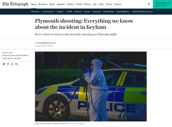 -The Telegraph-