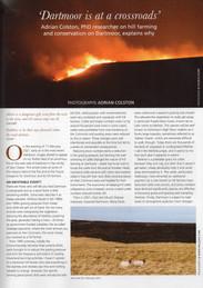 -Dartmoor Magazine-