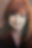 Lynn Rosenblum - Marketing Advisor