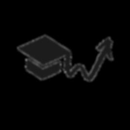 Round Up logo.png