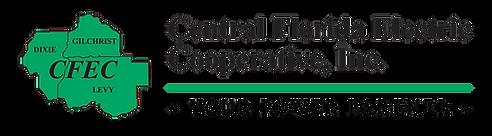 Horizontal Banner logo (1).png