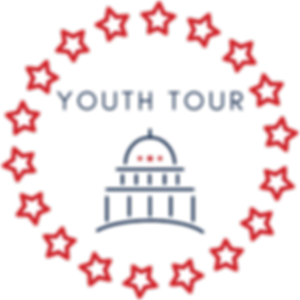 Youth tour (1).png