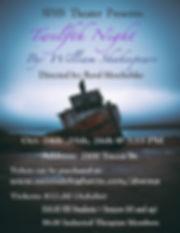 Twelfth Night Poster .jpg