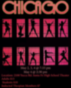 chicago poster #2.png