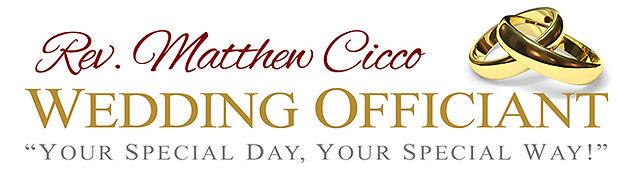 Charlotte, Mecklenburg, Officiant, civil, wedding, weddings, elopement, elope, marriage, minister