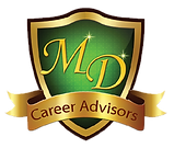 Career Coach, Resume, Charlotte, Advisor, Career, Interview, Networking, Social Media