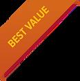 best-value-banner_edited.png