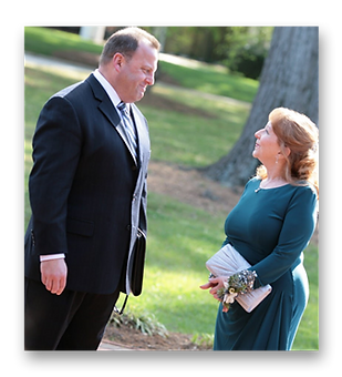 Charlotte, Mecklenburg, Officiant, civil, wedding, weddings, elopement, elope, marriage, minister