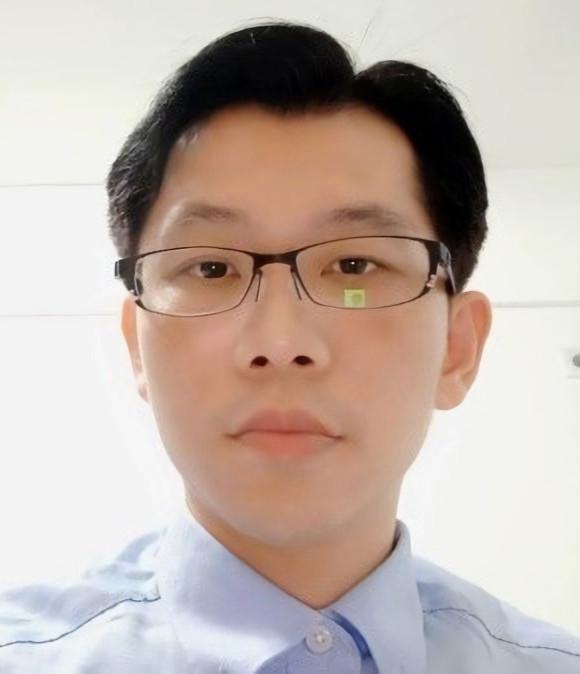 謝明吉 / 首席顧問