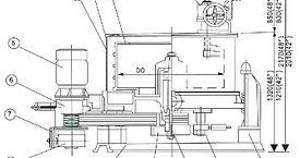 底排搔取式離心脫水機.jpg