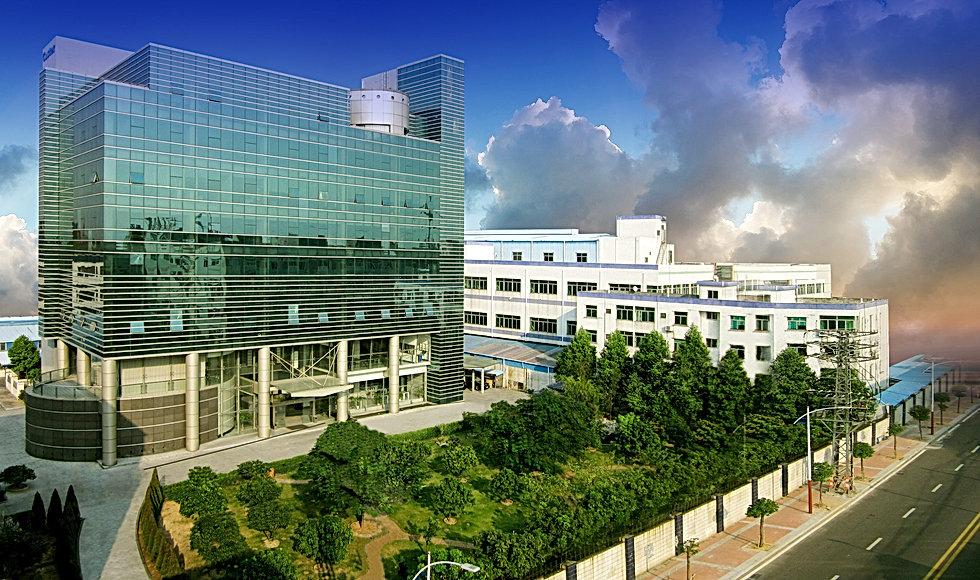 辦公大樓--1.jpg