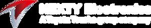 Nexty logo1.png