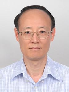 陶繼冬 / 總經理