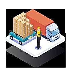 F_0009_Warehouse-Shipment.png