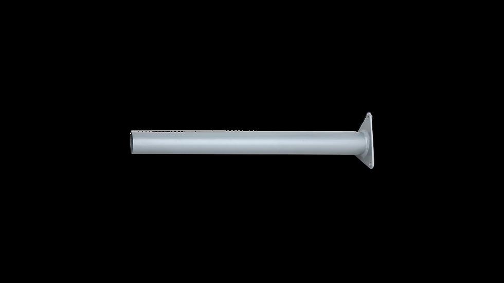 ARM-21