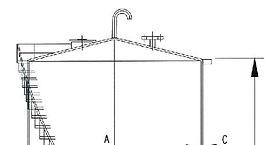 儲槽塔槽運輸槽.jpg