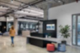 working-spaces-showroom_01.jpg