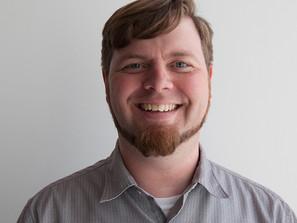 Leadership Announcement:  Todd Howard
