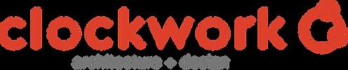 logo_clockwork_logo_h_tag_design_orange.